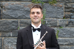 Ben subs with the Broadway show Chicago, has performed at the Blue Note, the Village Vanguard, and other iconic clubs, and has toured the world with P